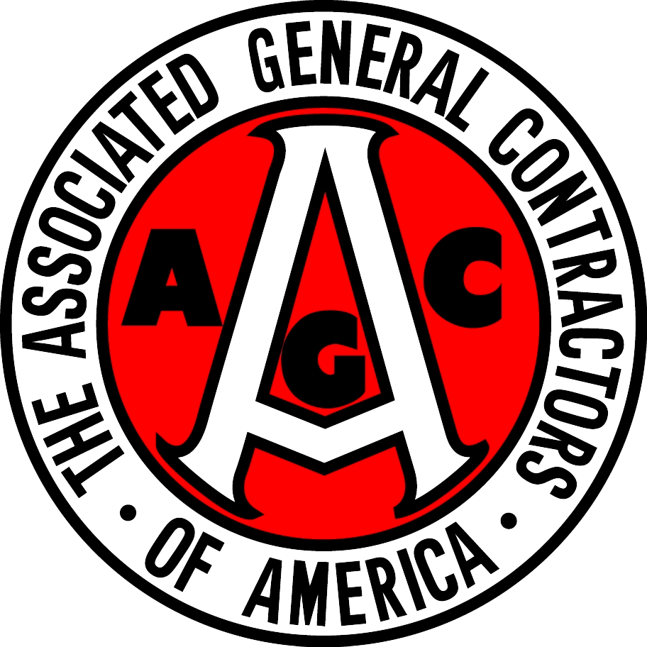 Specialty Contractor, Georgia Chapter