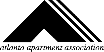 Atlanta Apartment Association Platinum Sponsor